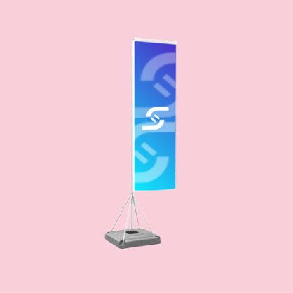 bandiera-verticale-telescopica-personalizzata-su-misura-1
