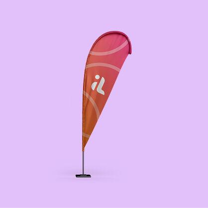 bandiere-a-goccia-personalizzata-su-misura-1