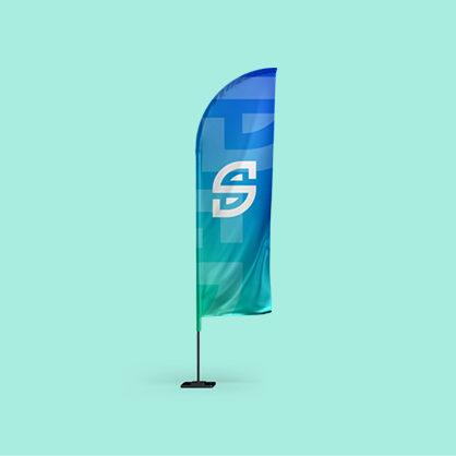 bandiere-a-vela-personalizzata-su-misura-1