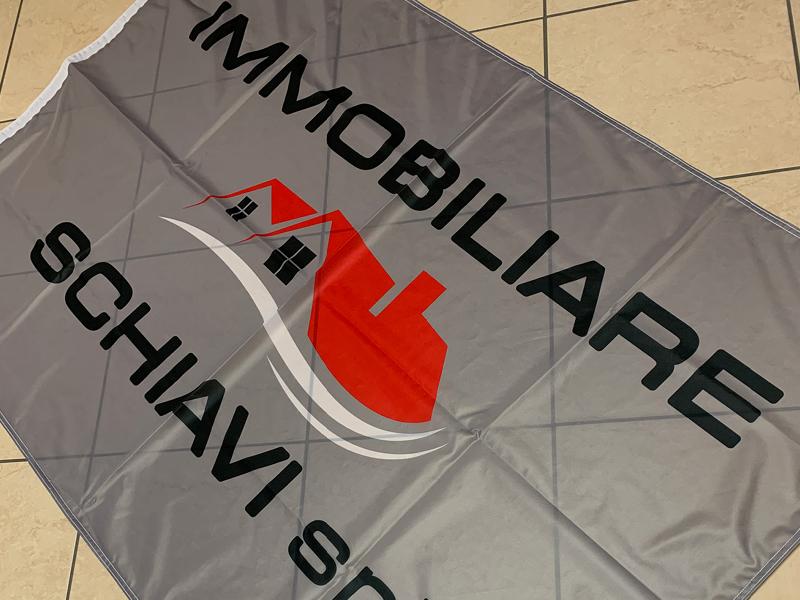 bandiere-personalizzate-su-misura-immobiliare-schiavi-iseoweb