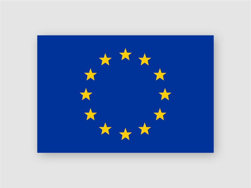 bandiere-personalizzate-su-misura-orizzontale-europa-iseoweb2
