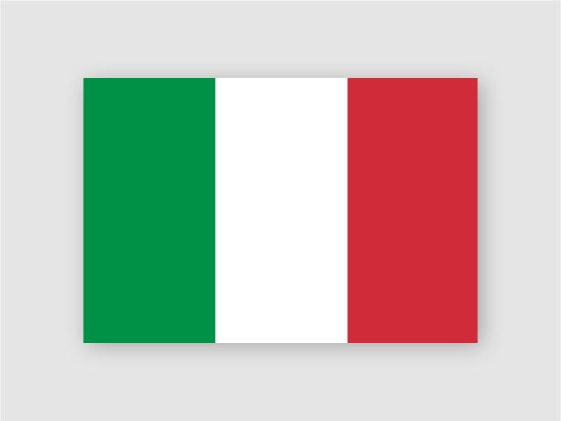 bandiere-personalizzate-su-misura-orizzontale-italia-iseoweb2