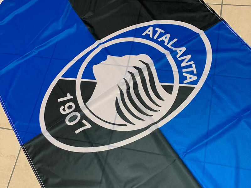bandiere-su-misura-orizzontale-atalanta-iseoweb