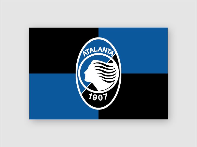 bandiere-su-misura-orizzontale-atalanta-iseoweb2