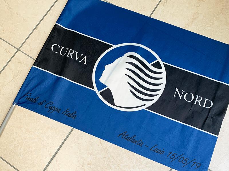 bandiere-su-misura-orizzontale-partita-atalanta-lazio-iseoweb