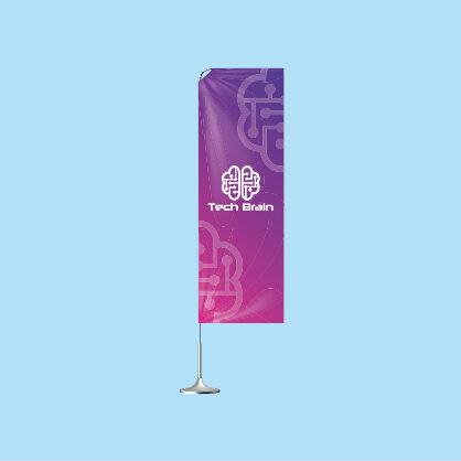 bandiere-verticale-personalizzata-su-misura-1