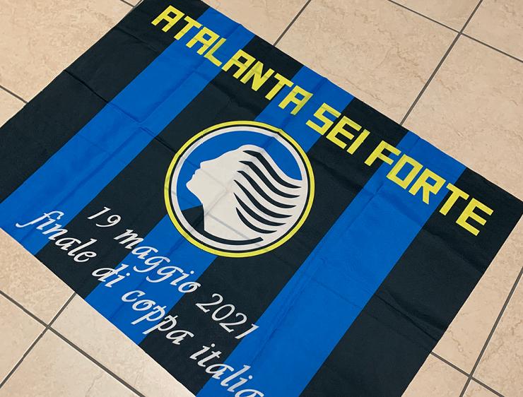 bandiera-ufficiale-atalanta-bandiere-personalizzate-iseoweb
