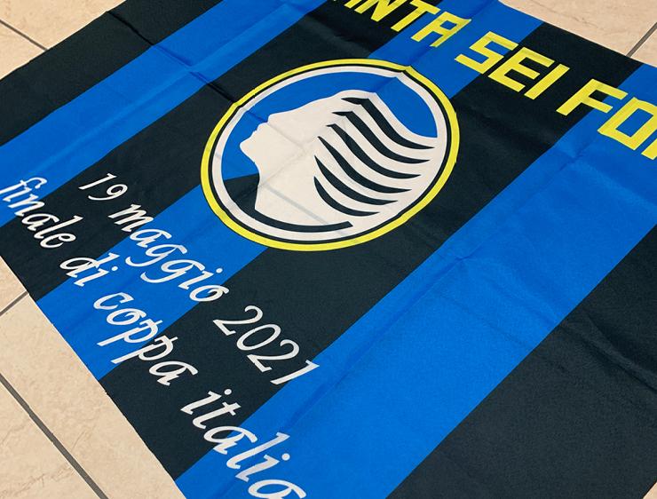 bandiera-ufficiale-atalanta-bandiere-personalizzate-iseoweb2